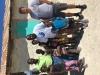 Haiti_SupportiveTherapy11