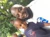 Haiti_SupportiveTherapy12