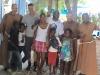 Haiti_SupportiveTherapy16