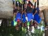 Haiti_SupportiveTherapy19