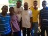 Haiti_SupportiveTherapy2
