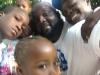 Haiti_SupportiveTherapy20