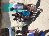 Haiti_SupportiveTherapy10