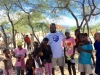 Haiti_SupportiveTherapy7