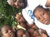 Haiti_SupportiveTherapy14