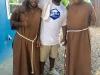 Haiti_SupportiveTherapy15